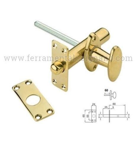 chiavistelli per porte blindate catenaccio a cremagliera chiusura di sicurezza interna per