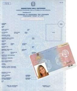 carta di soggiorno 2014 carta di soggiorno coppie miste