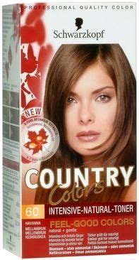 Vienna Anti Acne Foam schwarzkopf country colors reviews photo sorted by rating