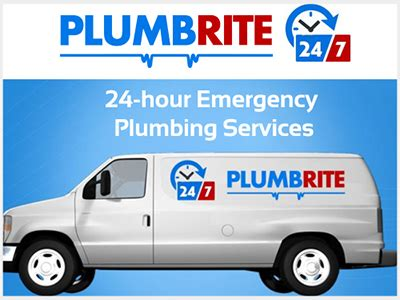 Custom Plumbing Services by Small Business Website Design Seo And Marketing Service Webtady