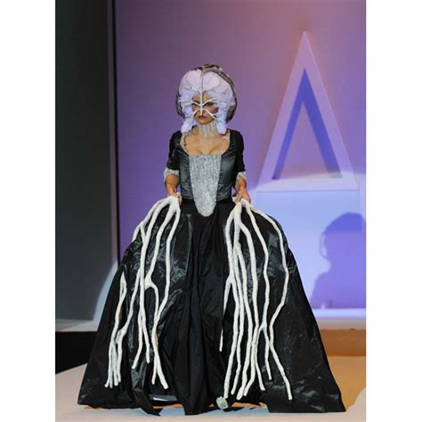 fashion design lab top fashion at the saschall the show of the creations by