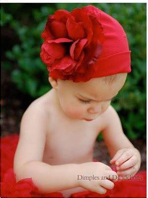 Bando Bayi Baby Bandana Aksesoris Bayi Hello White yesstyle korean headband hat bando bayi topi bayi accessories baby