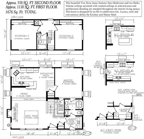 new home floor plans and prices fuqua manufactured homes floor plans modern modular home