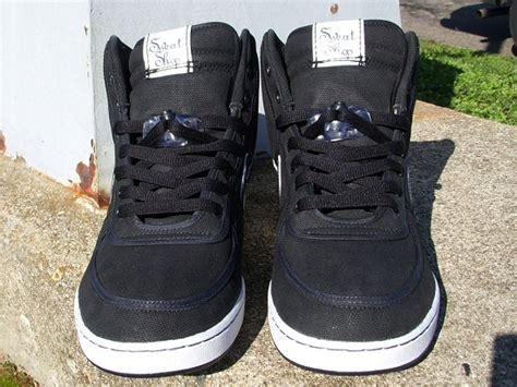 Harga Nike Sock Dart Original nike vandal custom