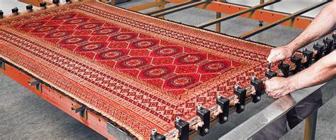 teppich reinigung münchen teppichreinigung in m 252 nchen teppichservice olching