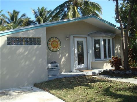 key west 3 bedroom rentals key west vacation home on canal rentals vrbo
