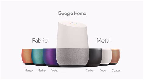 what is the most googled question home design wall google home discounted to 99 for black friday custom pc