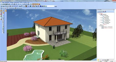 home design software shareware ashoo home designer pro 2 download shareware de