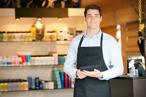retail workforce management software workforce solutions