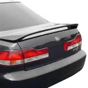 t5i 174 honda accord 4 doors 2001 2002 factory style