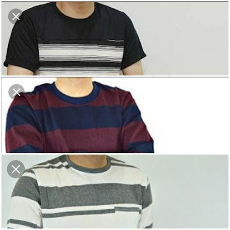 Kaos Supreme Murah Kaos Grosir Kaos Simple Kaos Pria Wanita trend design kaos paling laris 2018 til keren dengan