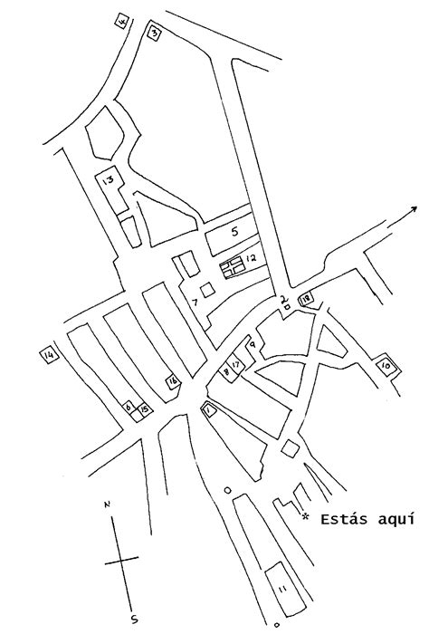 town map coloring page town map coloring key pictures to pin on pinterest thepinsta
