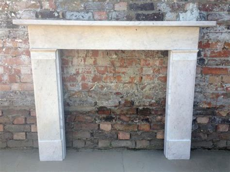 Pin By Architectural Salvage On Salvoweb On Fireplaces Architectural Salvage Fireplaces