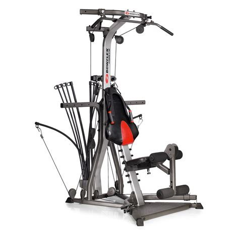 sports fitness equipment hayneedle