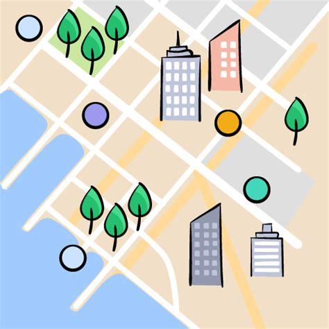 xcode mapkit tutorial mapkit tutorial overlay views