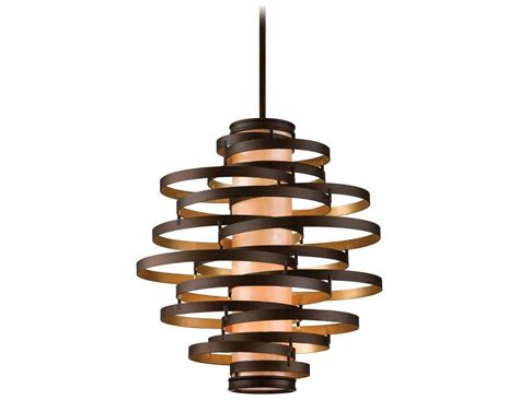 fluorescent lights dizziness or fatigue corbett lighting vertigo four light bronze fluorescent