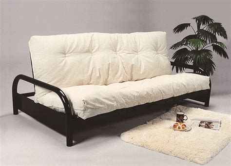 cheap futons online futons for cheap futon cheap faux leather futon cheap