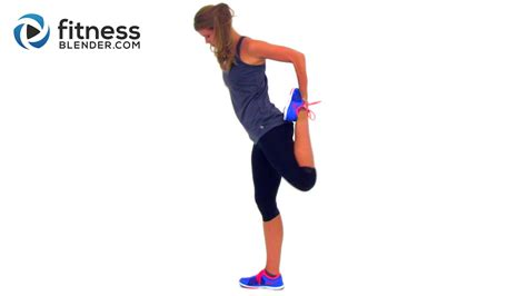 cytus full version without cooldown fast 5 minute cool down and stretching workout for busy