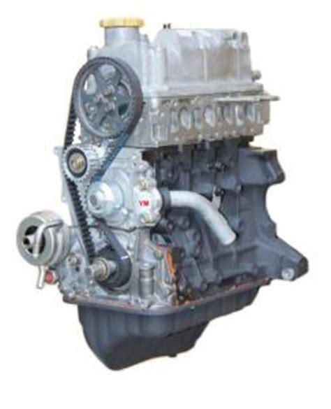 Suzuki Mini Truck Engine More Info