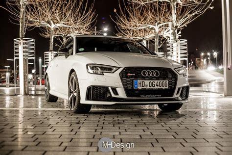 Audi Rs3 Mieten by Sportwagen Mieten Und Vermieten Drivar 174