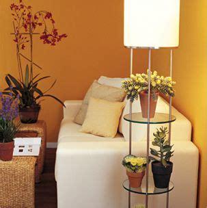 como decorar tu sala sencilla como decorar una sala peque 241 a y sencilla con poco dinero