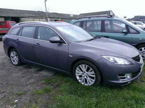 mazda 6 dpf mazda 6 dpf removal and remap racedynamix performance tuning