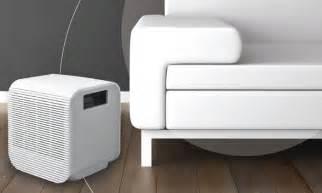 portable air conditioner hrv ventilation atlantics