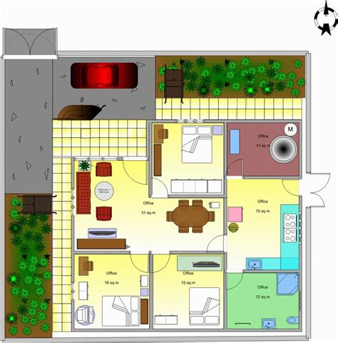dream home design games online design your own home online game myfavoriteheadache com