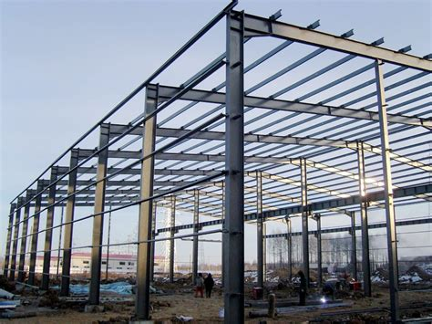 design frame structure building prefabricated high rise steel building steel structure