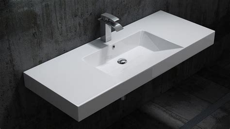 vernici per vasche da bagno vasca da bagno si o no vasca da bagno o box doccia alcuni
