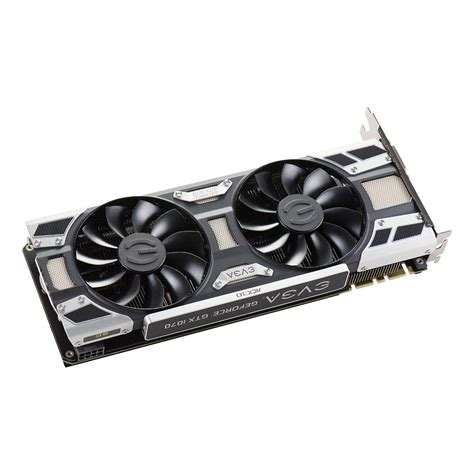 Evga Vga Gtx 1070 8gb Gaming evga products evga geforce gtx 1070 sc gaming 08g p4 6173 kr 8gb gddr5 acx 3 0 led