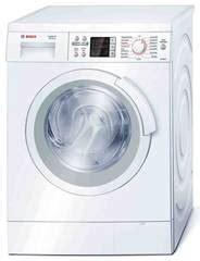 Waschmaschine Bosch Logixx 8 2182 by Waschmaschinen Sparsame 20 Grad Programme Sind Jetzt Pflicht