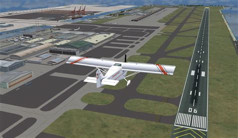 fsx airport design editor x download kansai int l airport scenery for fsx