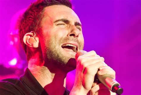 maroon 5 1990s songs maroon 5 s summer of 2012 playlist rolling stone