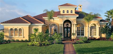 florida home builders for florida homes for sale sustainable landscaping gains