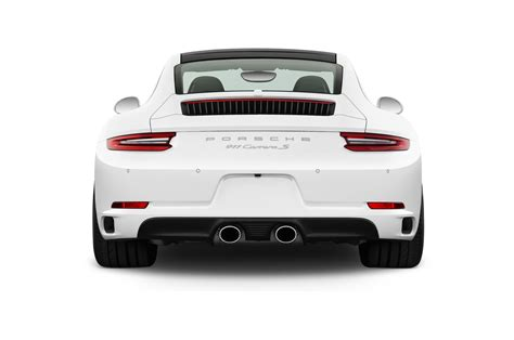 porsche carrera back 2017 porsche 911 reviews and rating motor trend