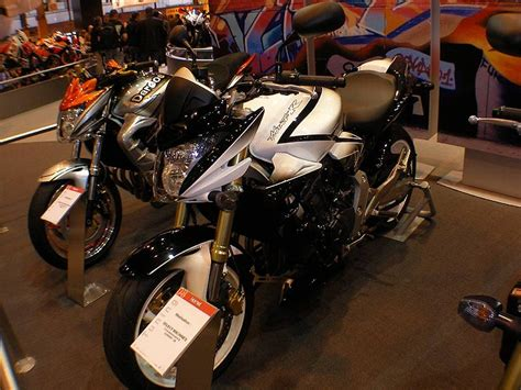 Motorrad Lackieren W Rzburg by Dein Honda Hornet Forum Thema Anzeigen