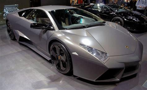 Lamborghini Reventon Pics Lamborghini Reventon Pics