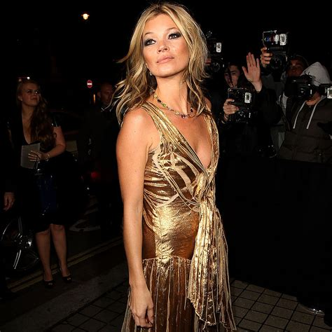 Get Kate From Topshop by Kate Moss To Collaborate With Topshop Popsugar Fashion