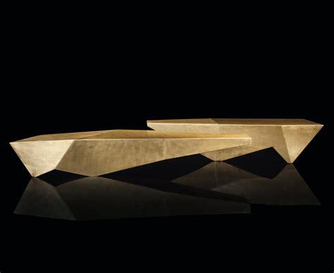 Henge  Monolith Table   Henge   furniture home design