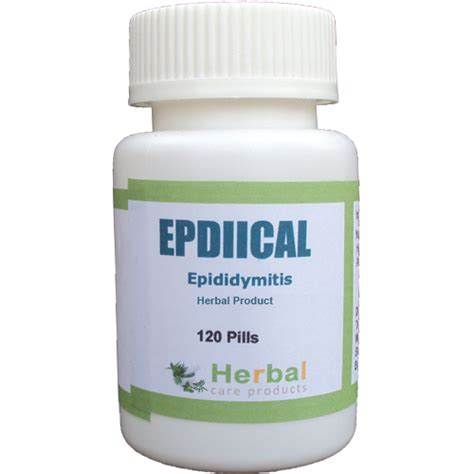 epididymitis symptoms causes and treatment