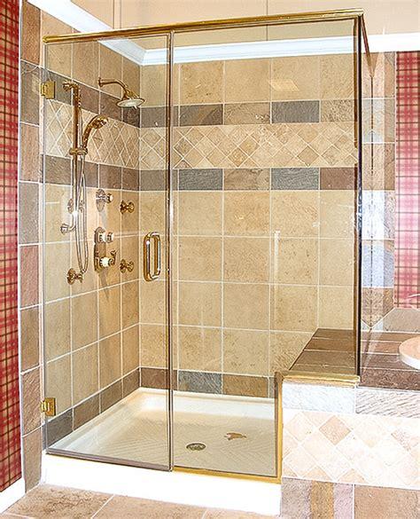 Euroview Shower Doors Euroview Shower Door Euroview Frameless Heavy Glass Shower Doors Bathroom Chicago By Euroview