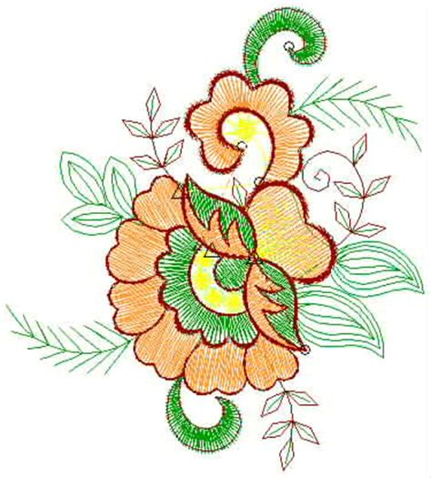 Free Handmade Embroidery Designs - embdesigntube patches and badges free embroidery