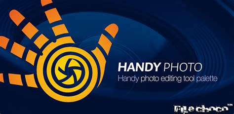 handy apk handy photo v2 1 0 android apps