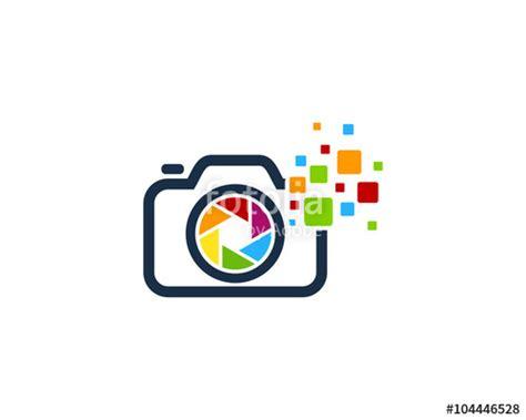 design studio logo vector templates photography logo design templates www pixshark com