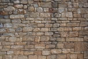 stone wall texture stone wall texture bing images