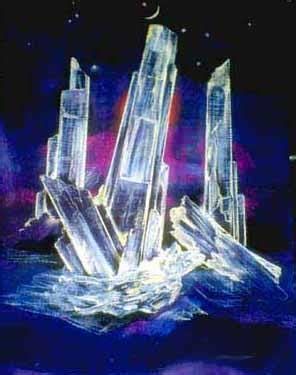 crystal healing crystalogy certification courses