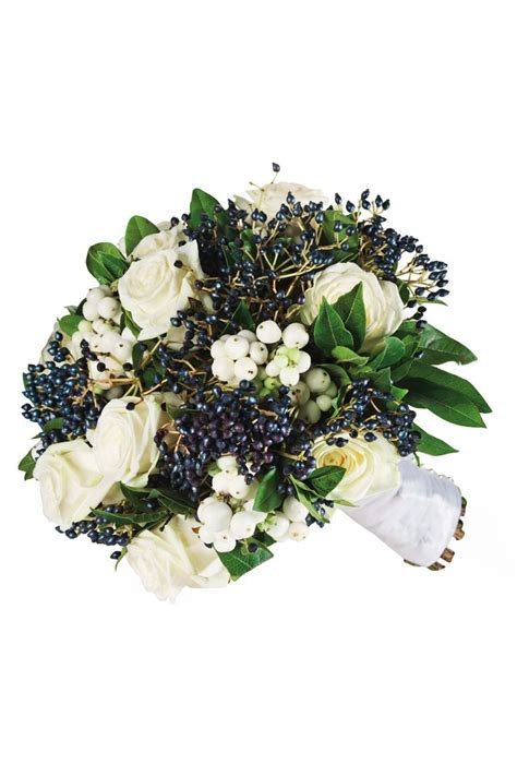 Sprei Sweet Berry Uk 140x200x20 40 best images about flowers bouquets on