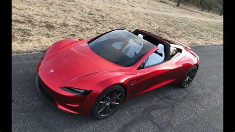 2020 Tesla Roadster 0 60 by Tesla Roadster 2020 0 60 Mph In 1 9 Second Top Speed 250