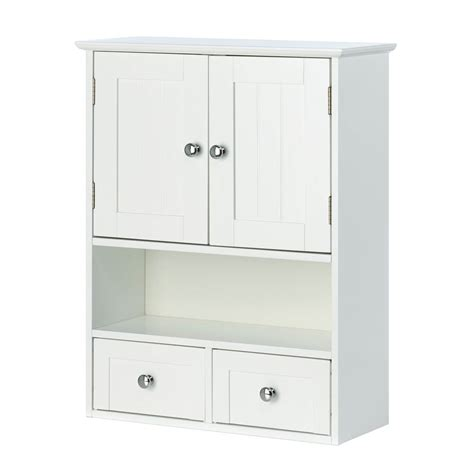Cabinet Wholesale by Wholesale Nantucket Wall Cabinet Buy Wholesale Cabinets